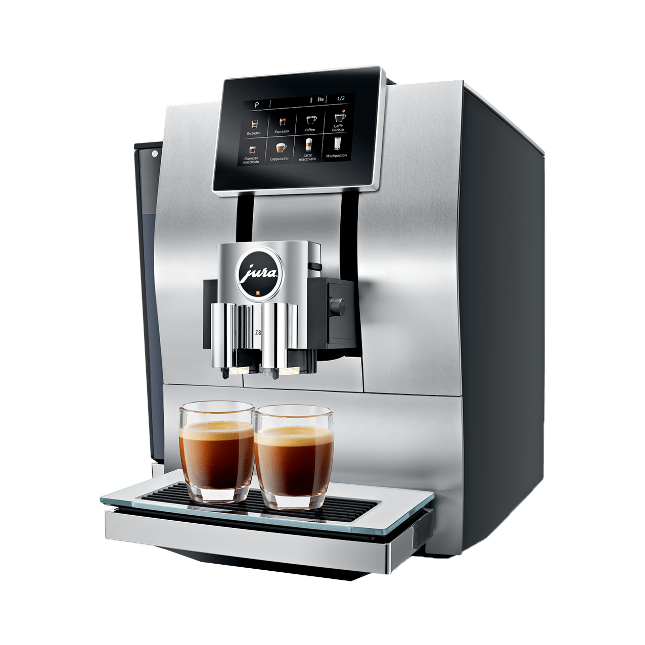 Kaffeemaschine Büro Amazon Coffee Espress Kaffeemaschinen Und Espresso Bar Coffee Espress