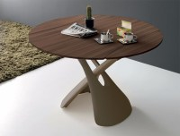 10 Inspiring Minimalist Coffee Tables | Coffee & Side Tables