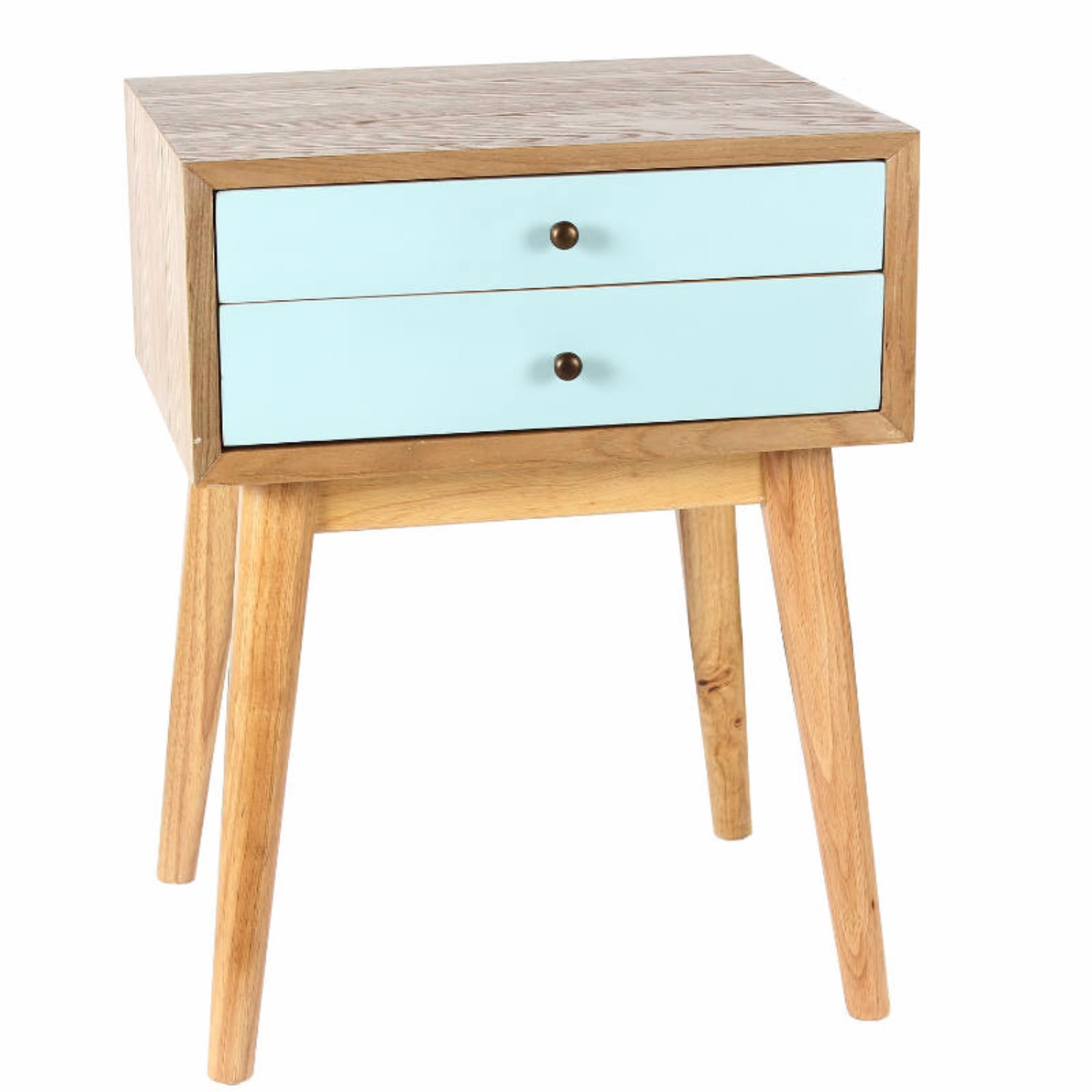 Coffee And End Tables With Storage Trendy Storage Coffee And Side Tables Coffee And Side Tables