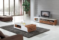 Get Ideas For a New Center Table For Your Living Room ...