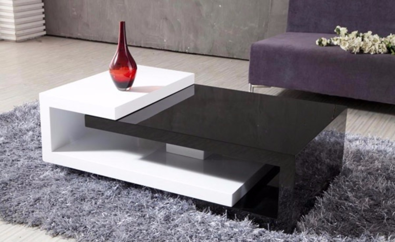 Modern Wooden Coffee Table Designs Get Ideas For A New Center Table For Your Living Room