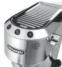 best affordable espresso machine