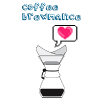 200 icon Coffee Brewmance