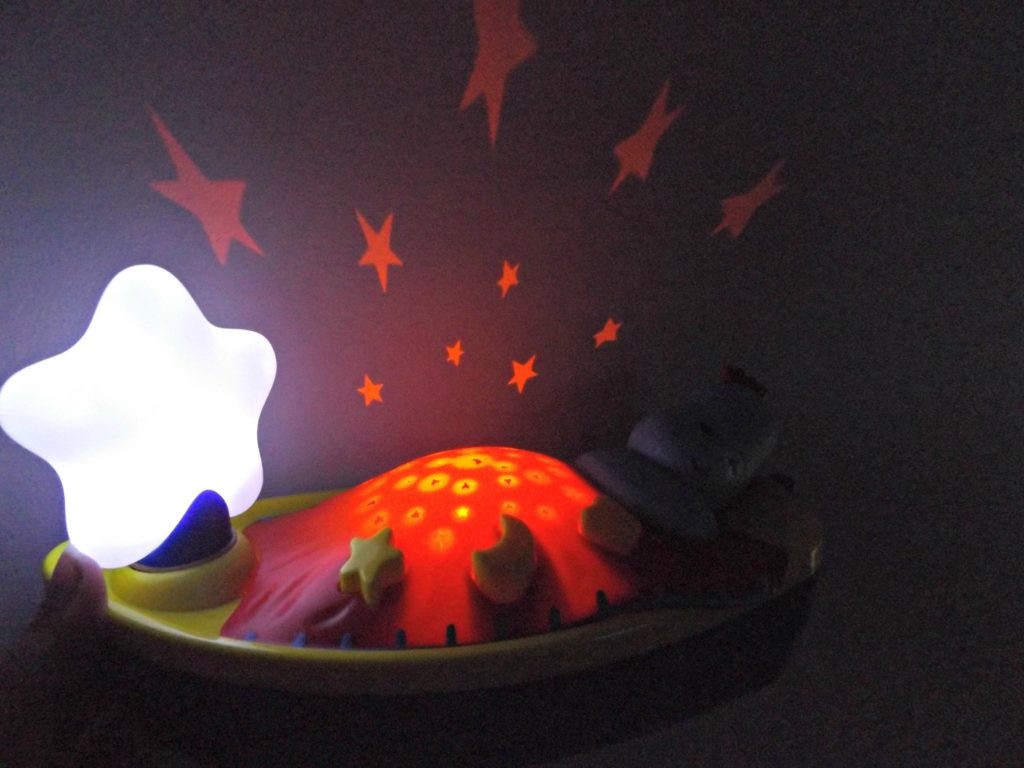 Glow Toys For Bedtime In The Night Garden Bedtime Toys Review Coffee Cake Kids