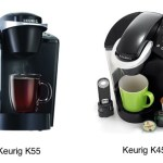 Keurig K75 vs. BUNN MCU: Which Single-Cup Brewing System Is Best For You? Coffee Gear at Home