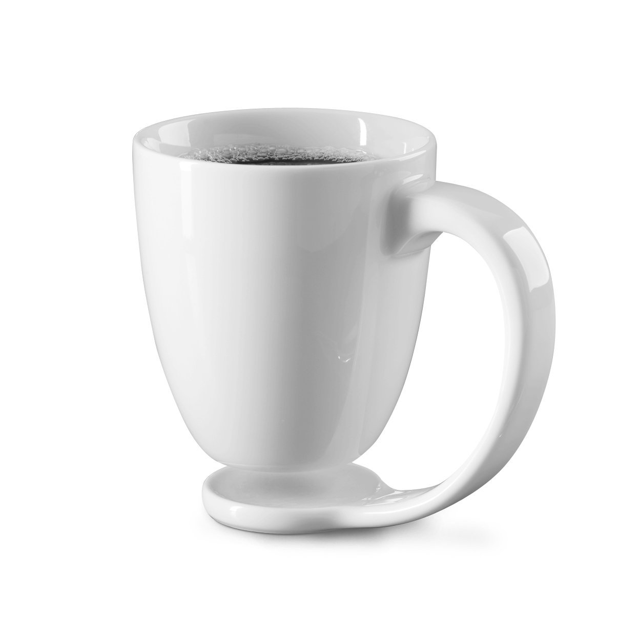 Mug That Says Coffee Cool Coffee Mugs Land