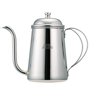 kalita thinspout .7L