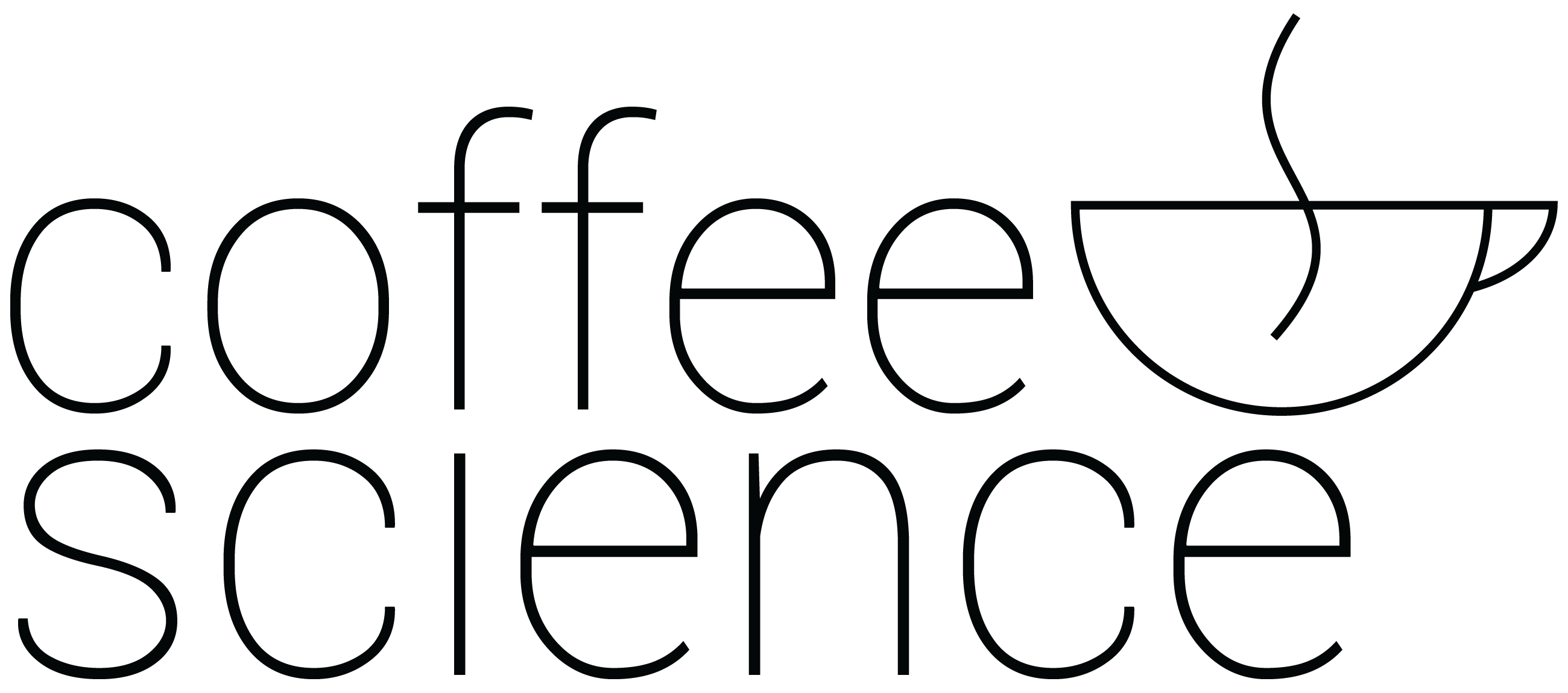 Caffeine Coffee How Much Caffeine In Coffee How Bad Is It Really Coffeescience
