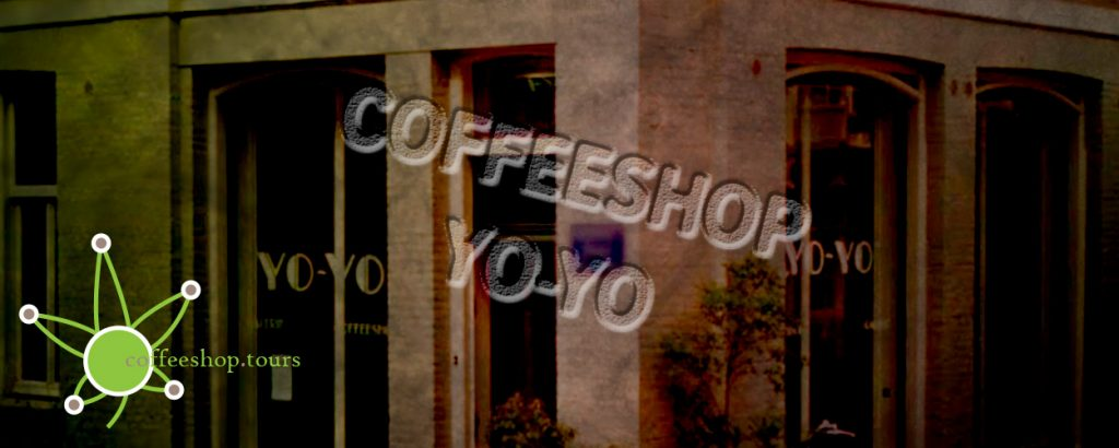Sofas World Contact Coffeeshop Yo-yo - Coffeeshop.tours
