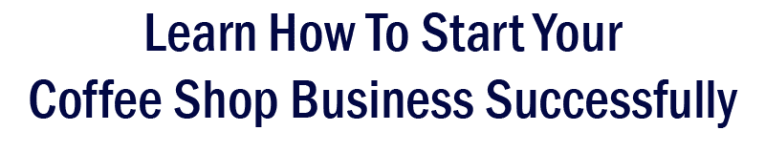 Sign shop business plan