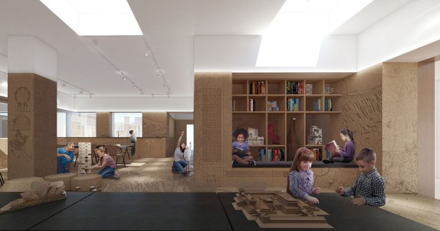 Coffey-Architects_Room-of-Ideas_London_22