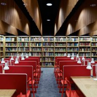Coffey-Architects_BFI-Library_4_London_Featured-Image-Portrait
