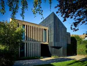 coffey-architect_craft-house_62