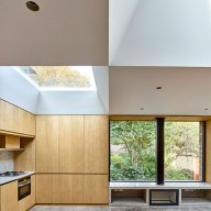 Coffey-Architects_Hidden-House_London_Featured-Image