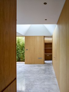 Coffey-Architects_Hidden-House_London11