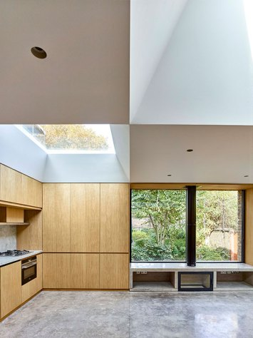 Coffey-Architects_Hidden-House_London2