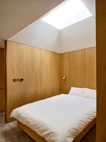 Coffey-Architects_Hidden-House_London7