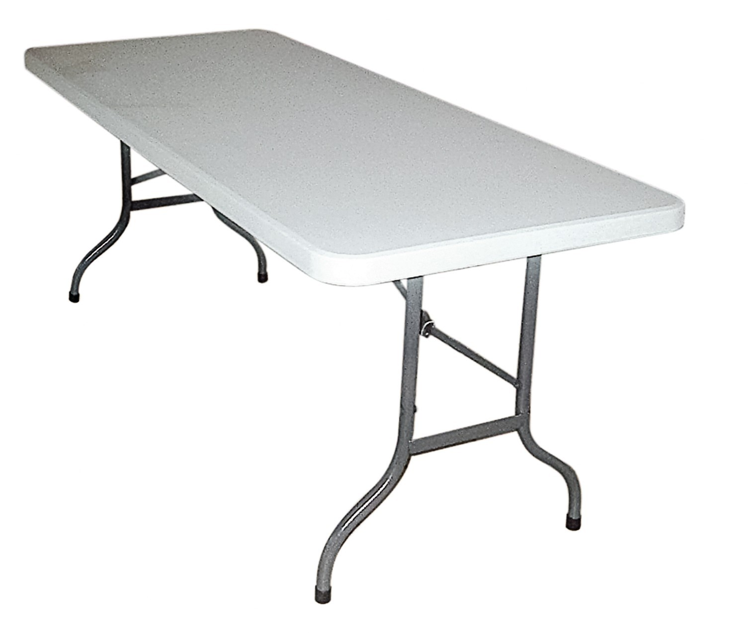 Table Pliante Plastique Carrefour Table Pliante Plastique Simple Table De Jardin Pliante