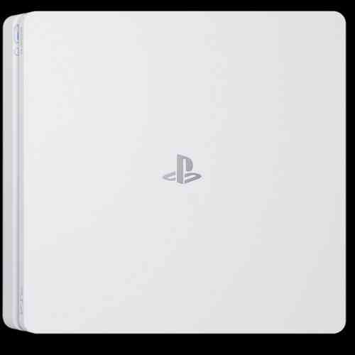 white-ps4-slim-1