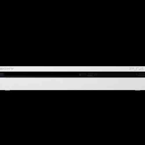 white-ps4-slim-4