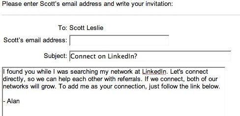 linked-invite.jpg