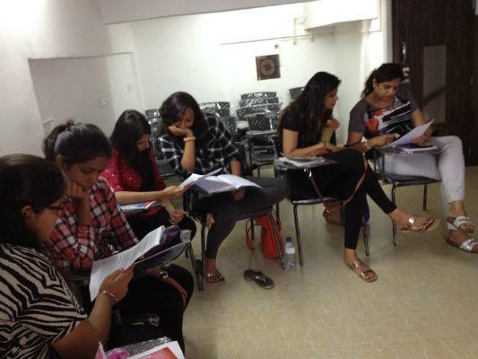 resume writing services mumbai