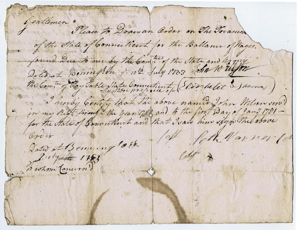 Auction, Collectibles Auction, Original Historical Documents