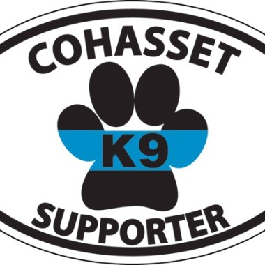 K9_Supporter_contained-1