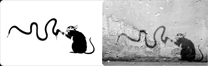Street Art Stencil Templates Street Art And Graffiti Stencils Estncil