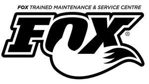 Fox_Trained_Logo-300-170