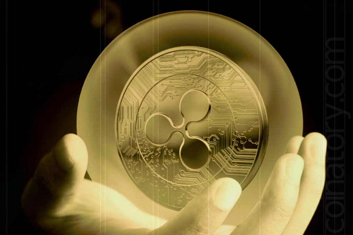 Unique Coin Is Ripple A Unique Investment Coin Coinatory