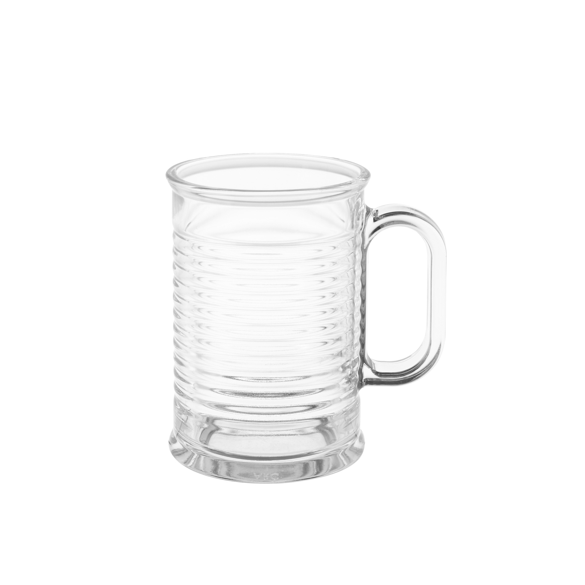 Luminarc Glass Luminarc Glass Mug Coincasa