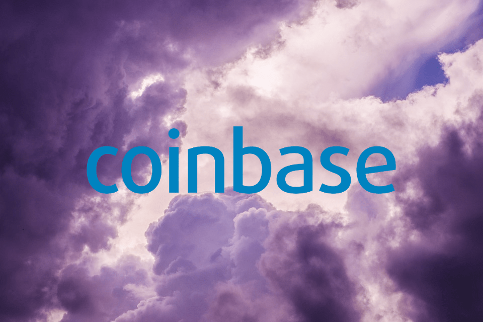 Invest Companies Coinbase Launches Ventures Fund To Invest In Cryptocurrency
