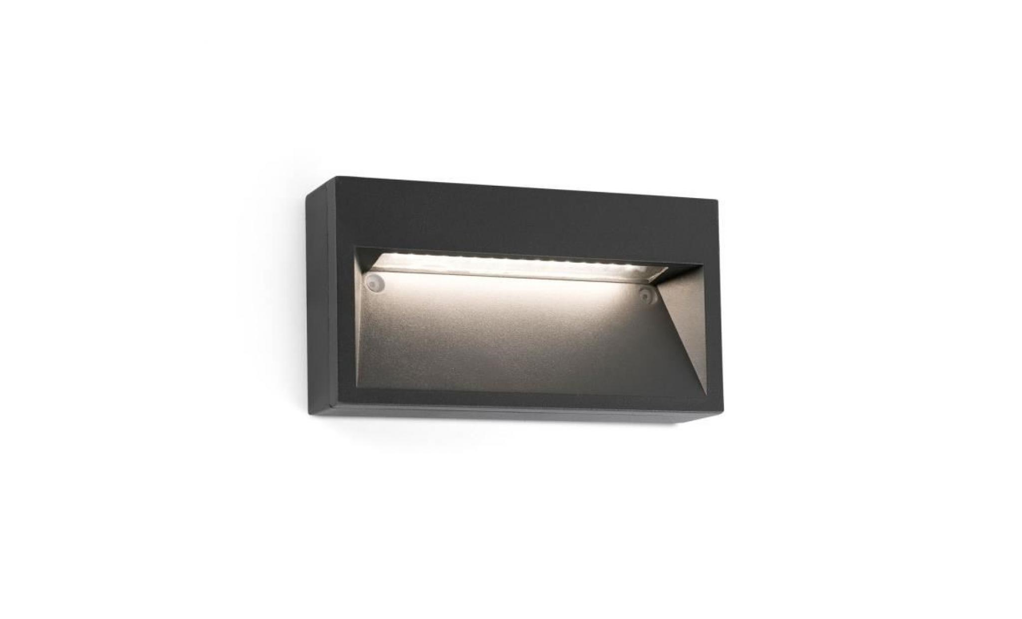 Spot Led Exterieur Encastrable Etanche Spot Encastrable Exterieur Spot 230v Encastrable Ext