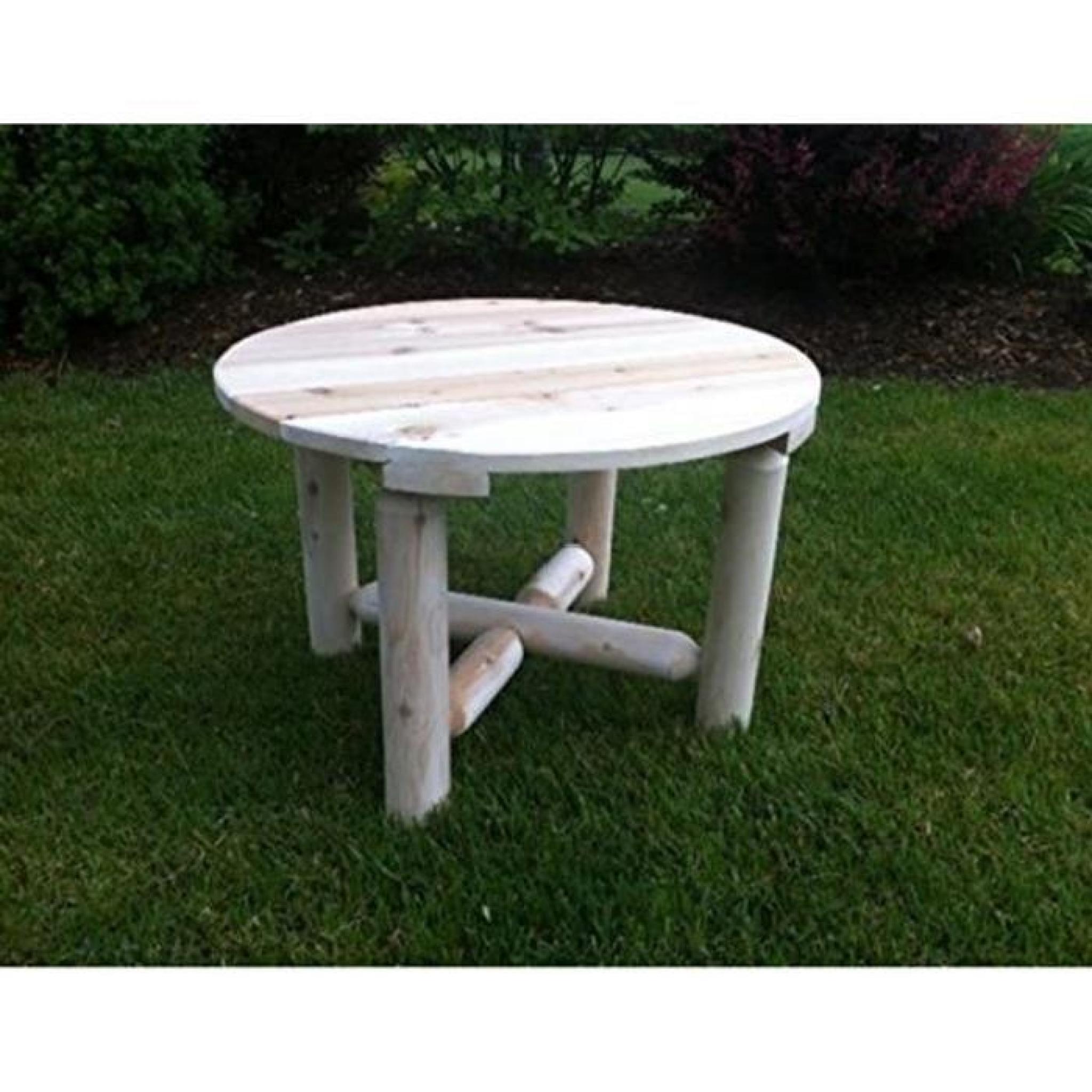 Table De Jardin Colorée   Table Colorée Table De Cuisine