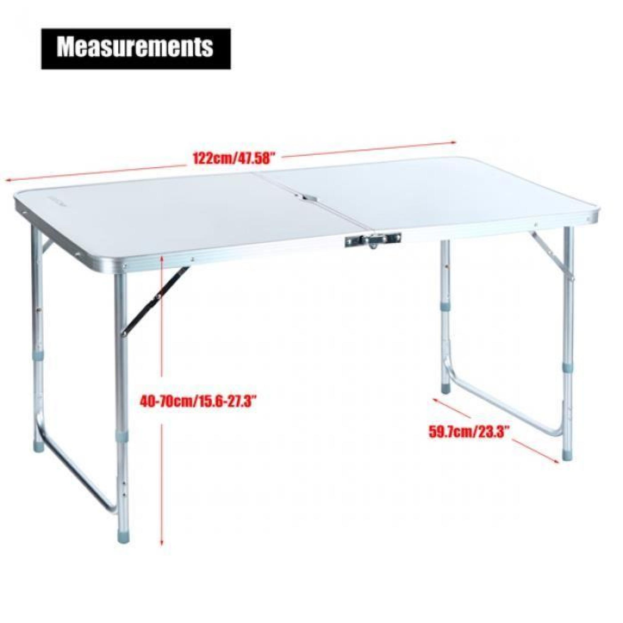 Table Exterieur Pliante Bois Table Pliante Bois Exterieur Cool Tables Pliantes Ikea
