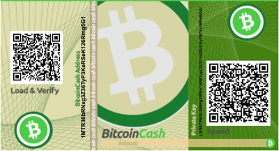 Top 10 Bitcoin Cash Wallets (BCH) - CoinFunda