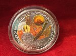 Modern Asian Coins And Medals Gallery Coinsasia