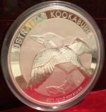 World Wide Precious Medals Store Coinsasia
