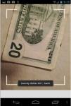 IDEAL Currency Identifier