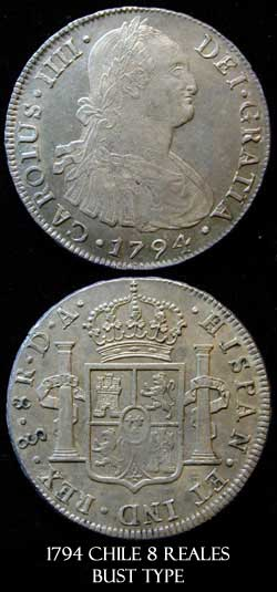 1794-chile-8-reales-bust-type