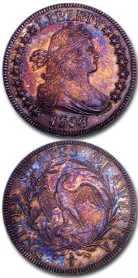 1796-draped-bust-half-dollar