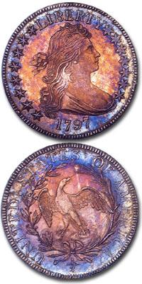 1797-draped-bust-half-dollar