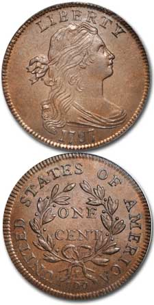 1797LGC-PP