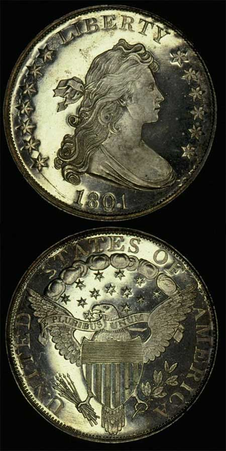 1801-draped-bust-dollar-proof-restrike