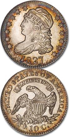 1827BUD-PP
