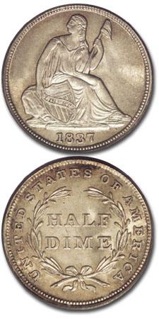 1837SHD-PP