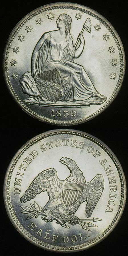 1839-seated-liberty-half-dollar-no-drapery