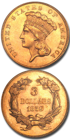 1859-3-dollar-gold-piece-225