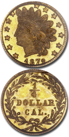 1872-25c-indian-round-fractional